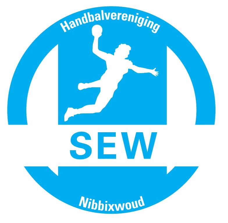 Westfriesland SEW
