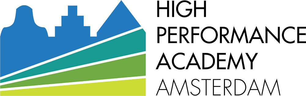 High performance academy Amsterdam