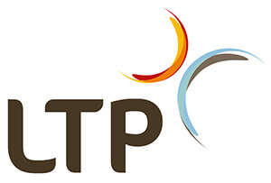 LTP Business Psychologists