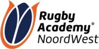 Rugby Academy NoordWest